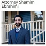 small picture of houston marijuana lawyer